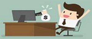 cartoon-man-with-bag-of-money