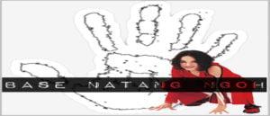 woman-leaning-on-handprint