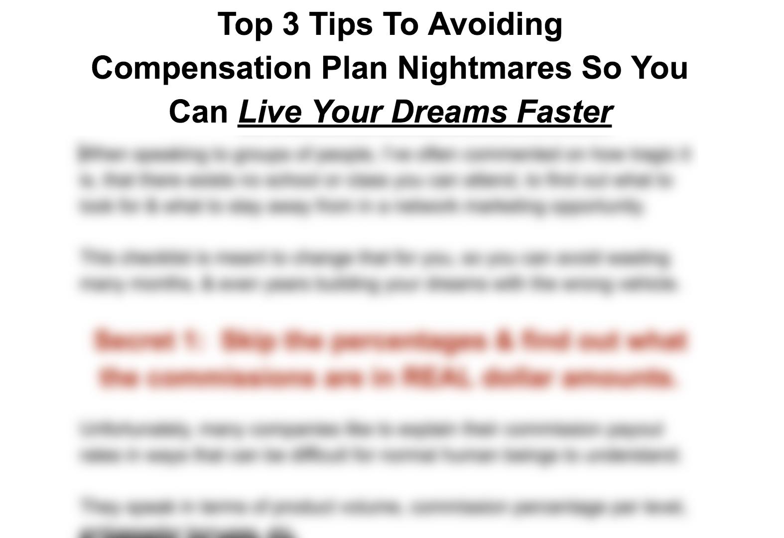 Top-3-Tips
